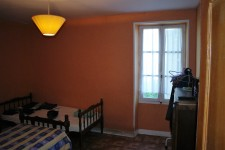 French property for sale in ST MARTIAL SUR ISOP, Haute Vienne - €29,000 - photo 5