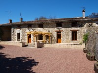 maison à vendre à MARTAIZE, Vienne, Poitou_Charentes, avec Leggett Immobilier