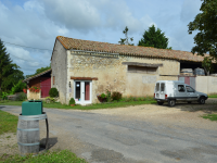 French property for sale in LAMOTHE MONTRAVEL, Dordogne - €485,000 - photo 5