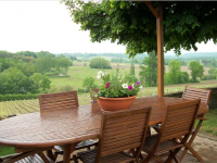 French property, houses and homes for sale inLAMOTHE MONTRAVELDordogne Aquitaine