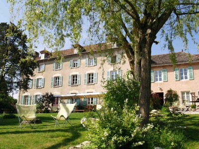 French property, houses and homes for sale in LYON SATOLAS AEROPORT Isere French_Alps