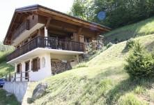 French ski chalets, properties in Saint Gervais les Bains s, Saint Gervais, Domaine Evasion Mont Blanc