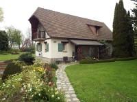 maison à vendre à OFFRANVILLE, Seine_Maritime, Haute_Normandie, avec Leggett Immobilier