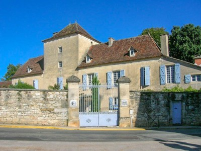 French property, houses and homes for sale in LIMOGNE EN QUERCY Lot Midi_Pyrenees