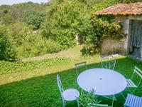 French property for sale in RIBERAC, Dordogne - €185,000 - photo 4