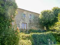 French property for sale in RIBERAC, Dordogne - €185,000 - photo 2