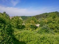 French property for sale in RIBERAC, Dordogne - €185,000 - photo 3