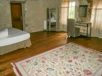 French property for sale in RIBERAC, Dordogne - €185,000 - photo 7