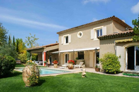 French property, houses and homes for sale in MONTAUROUX Var Provence_Cote_d_Azur