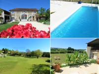 houses and homes for sale inNANTEUIL AURIAC DE BOURZACDordogne Aquitaine