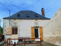 houses and homes for sale inTAIZEDeux_Sevres Poitou_Charentes