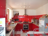 French property for sale in TAIZE, Deux Sevres - €104,500 - photo 2
