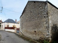 French property for sale in TAIZE, Deux Sevres - €104,500 - photo 9