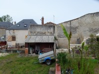 French property for sale in TAIZE, Deux Sevres - €104,500 - photo 6