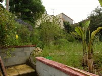 French property for sale in TAIZE, Deux Sevres - €104,500 - photo 7