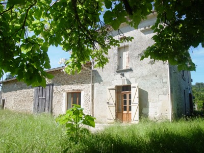 French property, houses and homes for sale in GRAND BRASSACDordogne Aquitaine