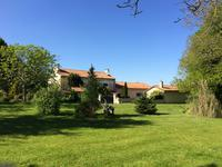 French property, houses and homes for sale in ST SULPICE DE ROUMAGNAC Dordogne Aquitaine