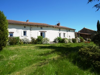French property, houses and homes for sale in Saint Léon sur L'Isle Dordogne Aquitaine