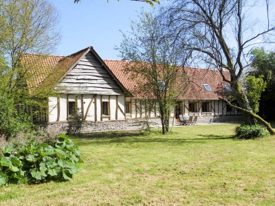 French property, houses and homes for sale in HESDIN Pas_de_Calais Nord_Pas_de_Calais