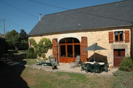 French property, houses and homes for sale in NADAILLAC Dordogne Aquitaine