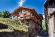 French real estate, houses and homes for sale in La Cote d'Aime, La Plagne, Paradiski