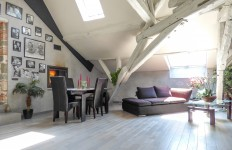 French property for sale in CHAMBERY, Savoie - €625,000 - photo 6