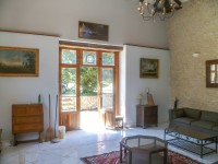 French property for sale in PALLUAUD, Charente - €99,000 - photo 6