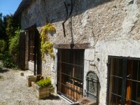 French property for sale in PALLUAUD, Charente - €99,000 - photo 10