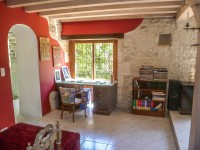 French property for sale in PALLUAUD, Charente - €99,000 - photo 5