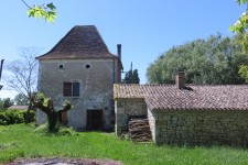 French property, houses and homes for sale inST AUBIN DE CADELECHDordogne Aquitaine