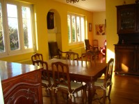 French property for sale in USSON DU POITOU, Vienne - €169,000 - photo 5