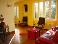 French property for sale in USSON DU POITOU, Vienne - €169,000 - photo 4