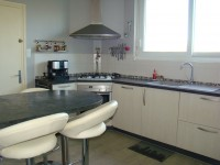 French property for sale in USSON DU POITOU, Vienne - €169,000 - photo 3