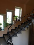 French property for sale in USSON DU POITOU, Vienne - €169,000 - photo 6