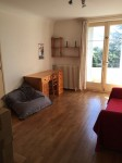 French property for sale in USSON DU POITOU, Vienne - €169,000 - photo 9