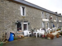 French property for sale in LANGOURLA, Cotes d Armor - €99,000 - photo 2