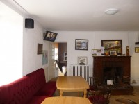 French property for sale in LANGOURLA, Cotes d Armor - €99,000 - photo 6