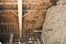 Maison à vendre à MILHAC DE NONTRON en Dordogne - photo 6