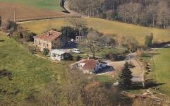 maison à vendre à LANNUX, Gers, Midi_Pyrenees, avec Leggett Immobilier