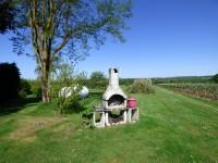 Maison à vendre à  Chenac St Seurin d Uzet en Charente Maritime - photo 9