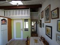 Maison à vendre à  Chenac St Seurin d Uzet en Charente Maritime - photo 7