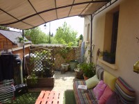 French property for sale in BELVES, Dordogne - €109,000 - photo 4