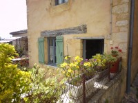 French property for sale in BELVES, Dordogne - €109,000 - photo 2