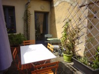 French property for sale in BELVES, Dordogne - €109,000 - photo 3