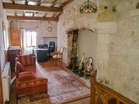 French property for sale in Tournon D'Agenais, Lot et Garonne - €240,000 - photo 6