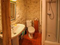 French property for sale in Tournon D'Agenais, Lot et Garonne - €240,000 - photo 8