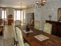 French property for sale in Tournon D'Agenais, Lot et Garonne - €240,000 - photo 3