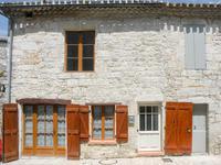 French property for sale in Tournon D'Agenais, Lot et Garonne - €240,000 - photo 2