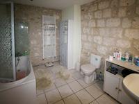 French property for sale in Tournon D'Agenais, Lot et Garonne - €240,000 - photo 10