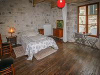 French property for sale in Tournon D'Agenais, Lot et Garonne - €240,000 - photo 9